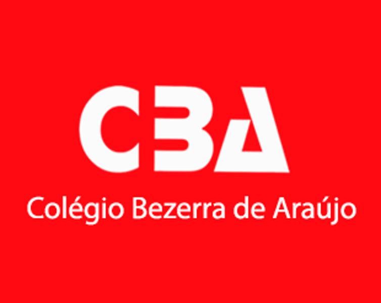 Bezerra_Parceria