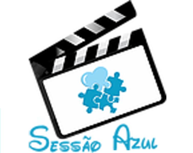 Sessao_Azul_Parceria