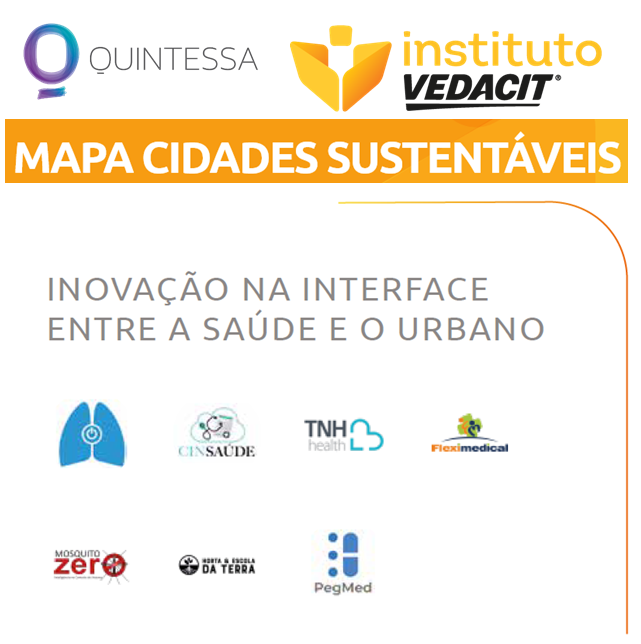 Mapa_Cidades